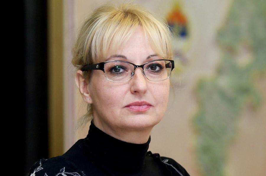 Predragović