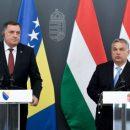 srpsko mađarski investicioni fond