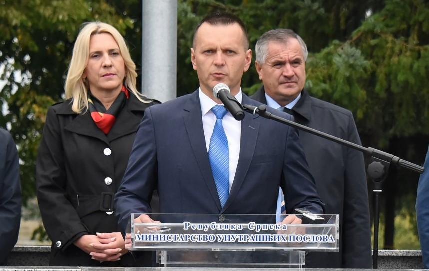 Cvijanovićeva, Višković i Lukač probili budžet za 2,4 miliona KM