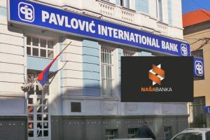 Naša banka