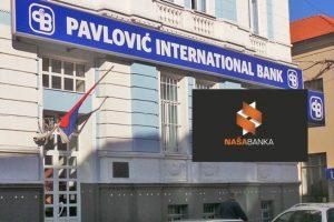 Naša banka IRB