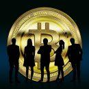 banke kriptovalute