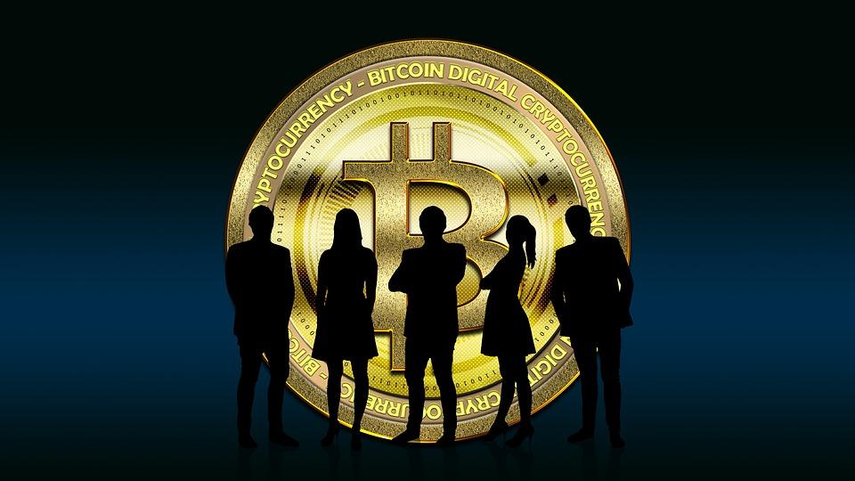 Banke nespremne za kriptovalute