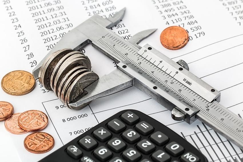 Javni dug Srbije 23,94 milijarde evra na kraju septembra