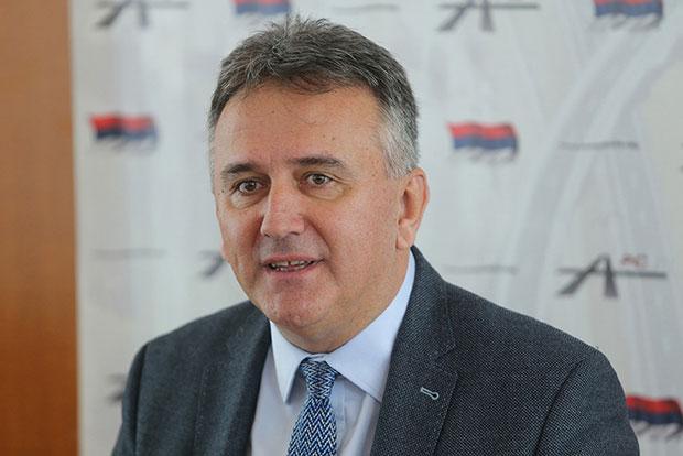 Dušan Topić