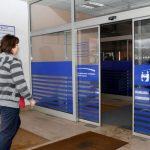 FZO RS se zadužuje 60 miliona KM da vrati kredit