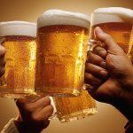 Proizvođačima iz BiH pozlilo od piva iz Srbije