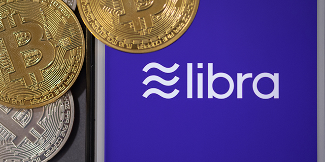 Kriptovaluta Facebooka Libra, izgubila podršku eBaya i Mastercarda