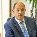 Luka Petrović