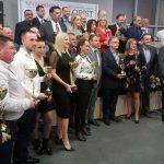 Hoteli u Srpskoj dobitnici zlatnih medalja na Novosadskom sajmu
