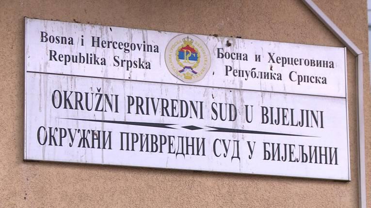 """Nepoznata sudbina 16 lokala bijeljinskog GP """"Zlatibor"""""""