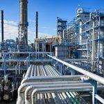 Potpisan ugovor o gradnji najvećeg petrohemijskog postrojenja na svijetu
