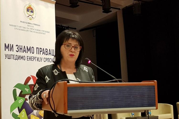 Konferencija o energetskoj efikasnosti u Tesliću okupila oko 200 stručnjaka