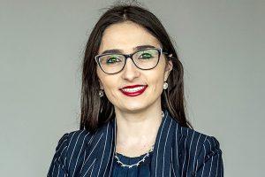 Tatjana Vučić