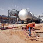 Kinezi kupuju akcije Aramka za 10 milijardi dolara?