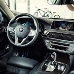 Opasnost od požara: Njemački auto-gigant povlači 230.000 automobila