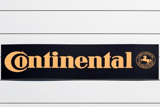 Kontinental gasi 5.000 radnih mjesta