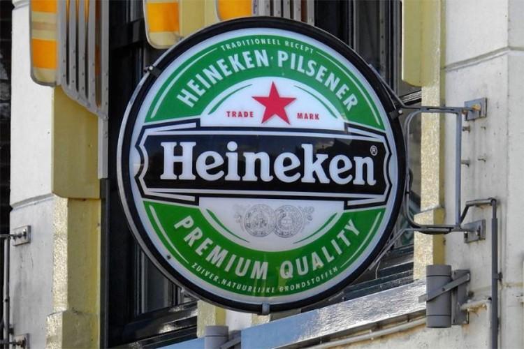 Heineken mora isplatiti Bregoviću preko 80.000 evra