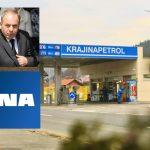 """Rat mrkonjićkih biznismena i INA-e za """"Krajinapetrol"""""""