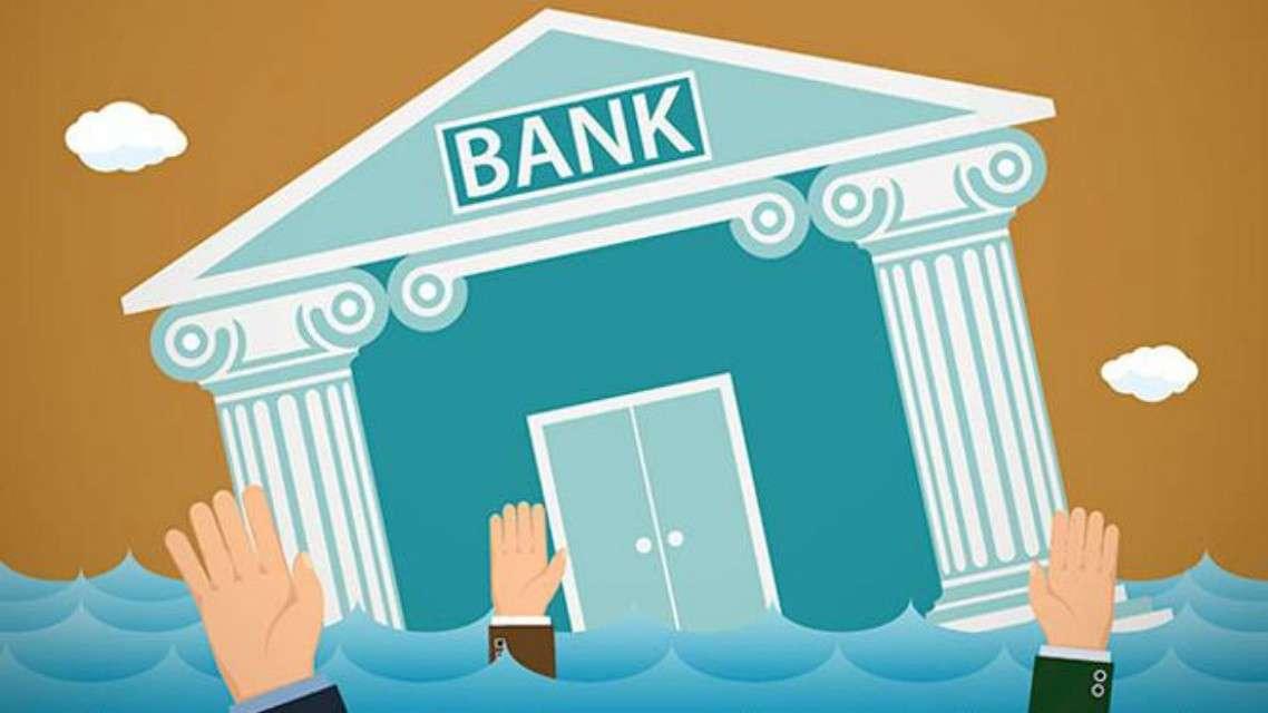 olakšice za kredite