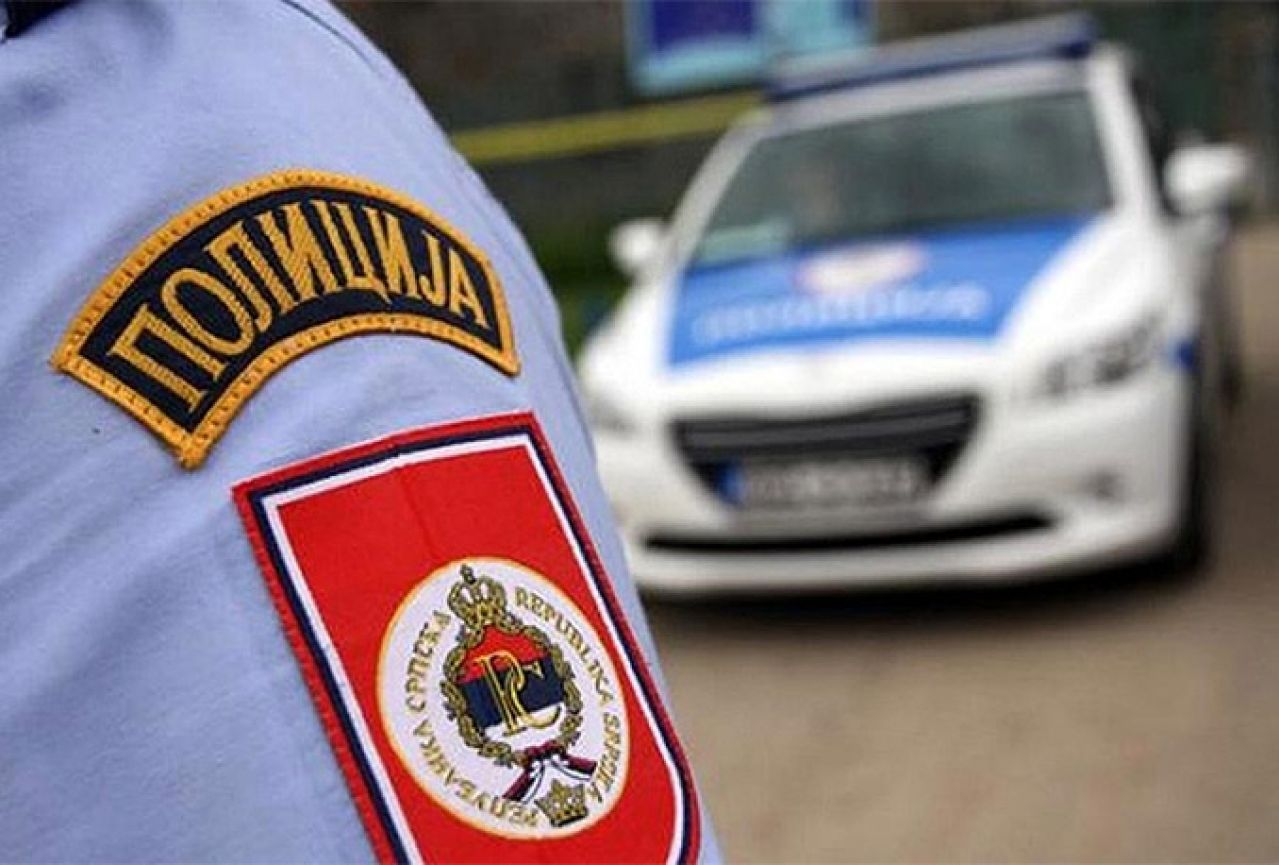 MUP istražuje policajce