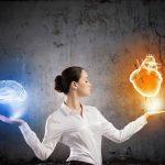 Četvrtina direktora odluke zasniva na intuiciji, a ne na podacima