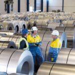 """""""Tata Stil"""" otpušta do 3.000 radnika u Evropi"""
