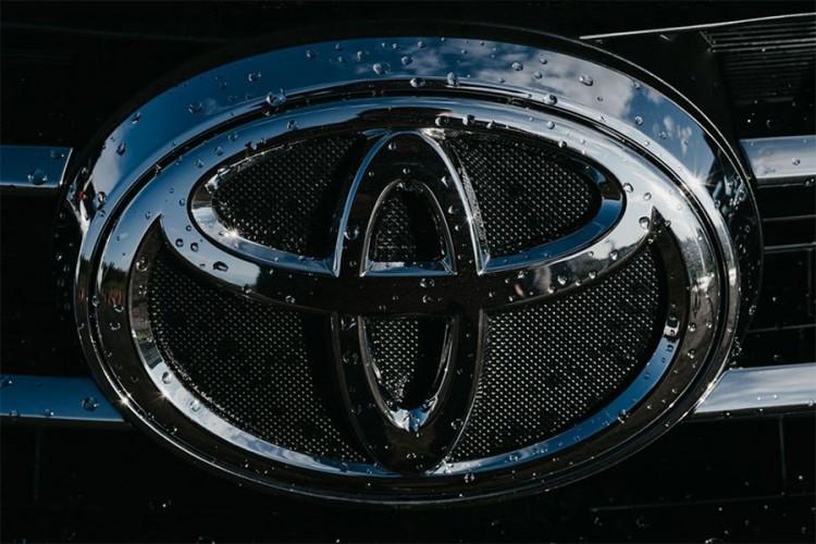 Toyota planira da u Rusiji proizvede 74.600 automobila