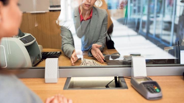 Banke smanjuju broj poslovnica u Srpskoj