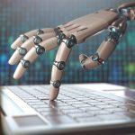 Vještačka inteligencija u industriji – trka je već počela