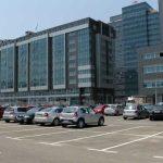 Stanković tužbom traži pola miliona za parking kod Vlade RS