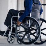 Vladi RS važniji muzičari i kolekcionari od invalida