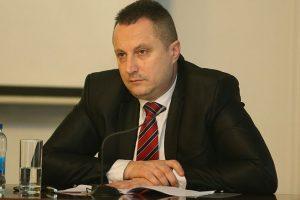 Vjekoslav Petričević