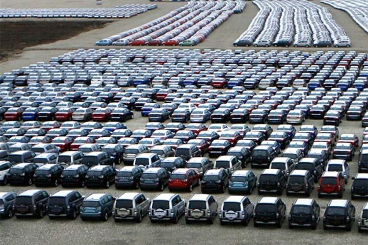 cijene automobila u njemačkoj