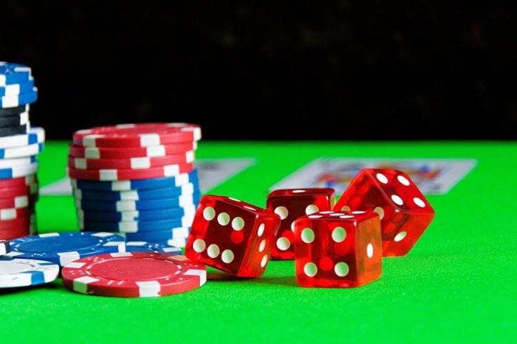 kazina