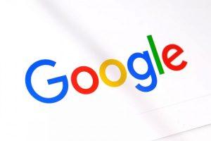 google virus korona