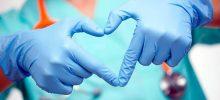 medicinskim sestrama