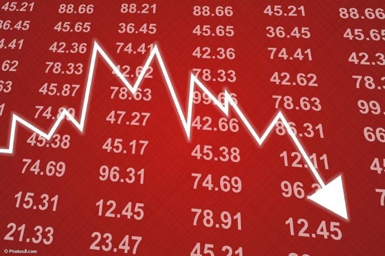 obveznoce investitori