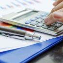 moratorijum kredita