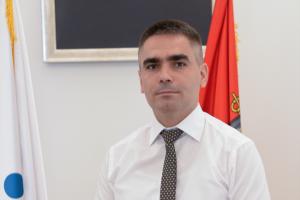 Dražen Cvijanović