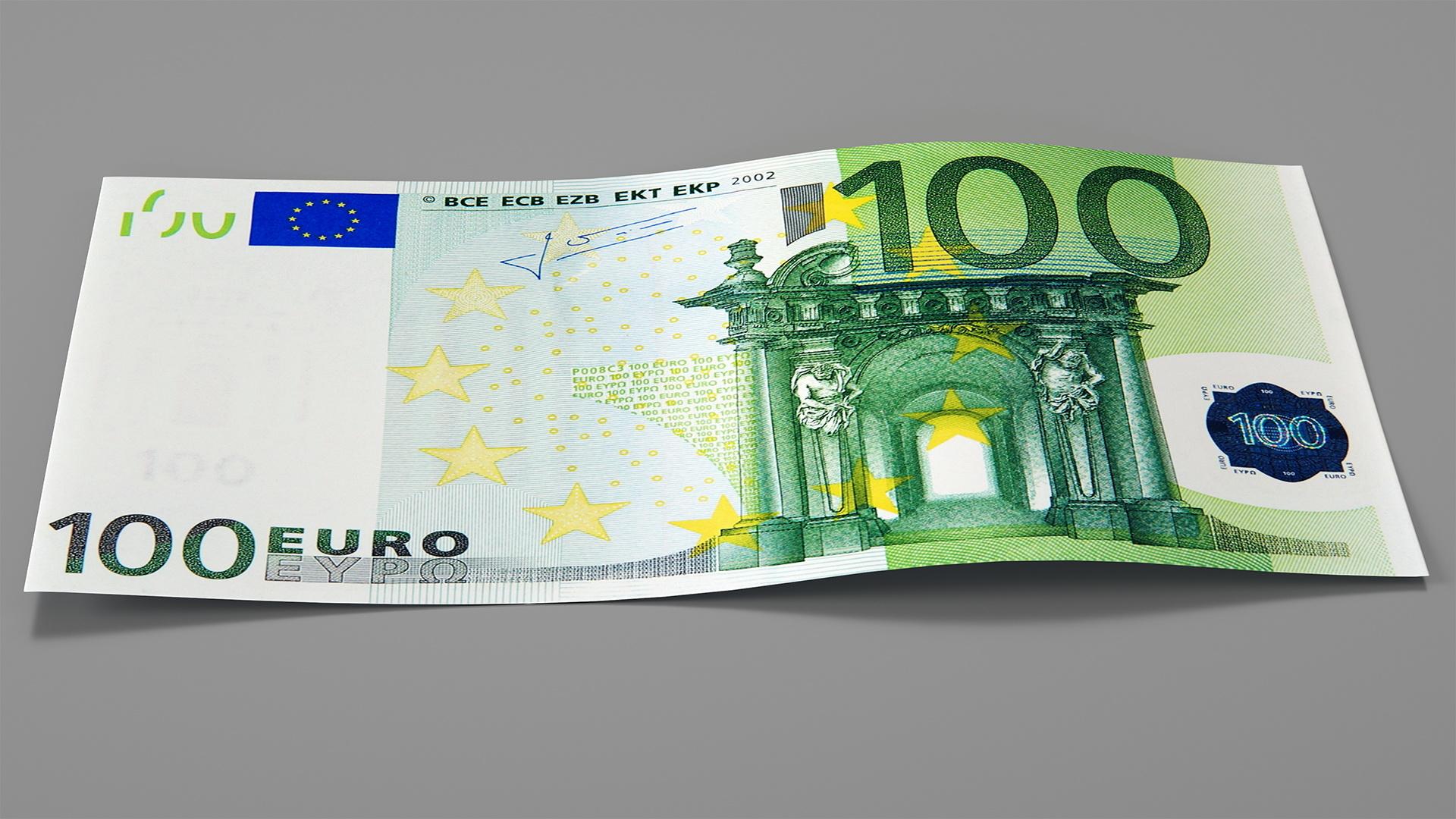 Hrvatska uvodi evro