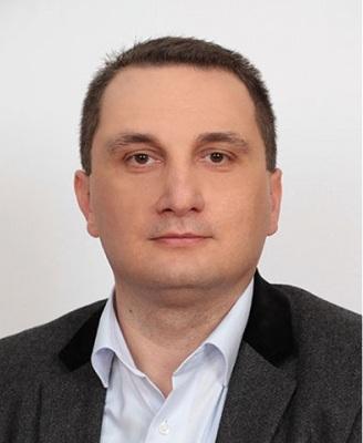 Goran Radivojac