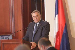premijer višković