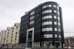 "Balkan investment banka"""