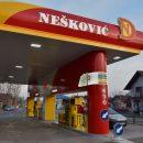 Nešković