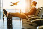 Avio-kompanije