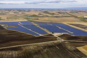 italija solarna elektrana