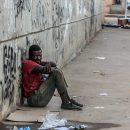 ekstrenmo siromaštvo