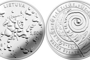 evro i po