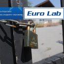 euro lab